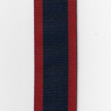 Sutlej Medal Ribbon (1845-46) – Full Size