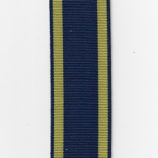 Punjab Medal Ribbon (1848-49) – Full Size