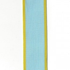 Crimea Medal Ribbon (1854-56) – Full Size