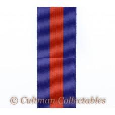 New Zealand Medal Ribbon – Full Size