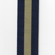 Cape of Good Hope General Service Medal Ribbon – Full Size