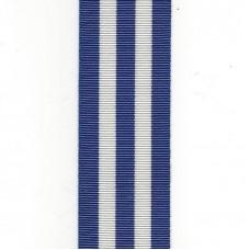 Egypt Medal Ribbon (1882-89) – Full Size