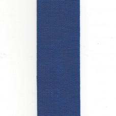 Khedive's Star Medal Ribbon (1882-91) – Full Size