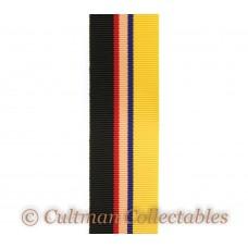 Kimberley Star Medal Ribbon – Full Size