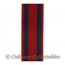 Transport Medal Ribbon – Full Size