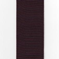 CBE, OBE, MBE Medal Ribbon (Civil 1st Type) - Full Size