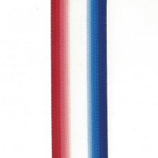 WW1 1914 Mons / 1914-15 Star Medal Ribbon – Full Size