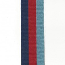 WW2 1939-45 Star Medal Ribbon – Full Size