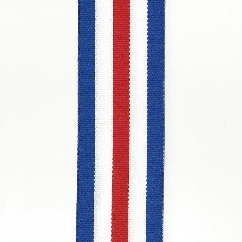 WW2 France /& Germany Star  Ribbon