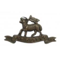 The Queen's (Royal West Surrey) Regiment Officer's Service Dress