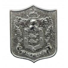 Brighton Parks Police Cap Badge
