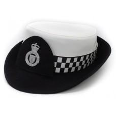 Thames Valley Police Ladies Hat