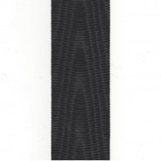 Order of St. John Medal Ribbon - Full Size