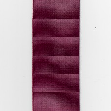Victoria Cross / VC Medal Ribbon - Full Size