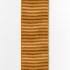 Imperial Yeomanry Long Service & Good Conduct Medal Ribbon -  Full Size
