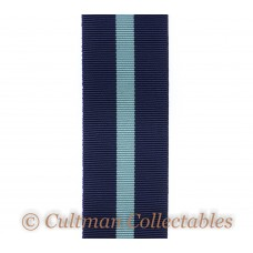 Special Reserve Long Service & Good Conduct Medal Ribbon – Full Size