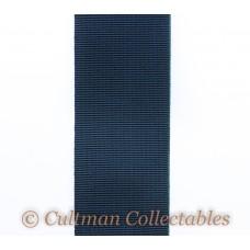 George Cross Medal Ribbon – Full Size