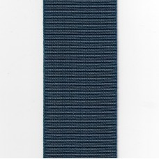 George Cross Medal Ribbon – Full Size