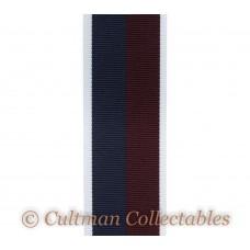 Royal Air Force / RAF Long Service & Good Conduct Medal Ribbo