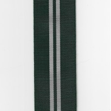 Air Efficiency Award Medal Ribbon – Full Size