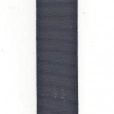 Jubilee (Police) Medal Ribbon 1897 – Full Size