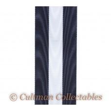 Distinguished Service Cross / DSC Medal Ribbon – Full Size