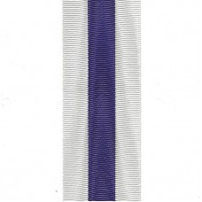 Military Cross / MC Medal Ribbon - Full Size