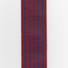 George Medal Ribbon - Full Size