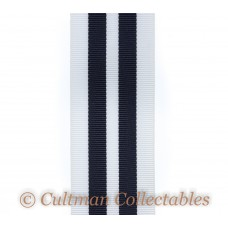 Queen's Police Medal / QPM Medal Ribbon – Full Size