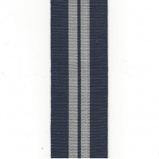 Distinguished Service Medal / DSM Ribbon - Full Size