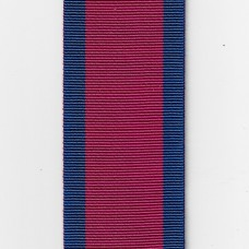 Waterloo Medal Ribbon - Full Size