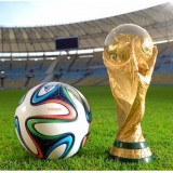 Shop closing early Saturday 07th July