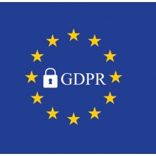 GDPR  / Privacy policy update