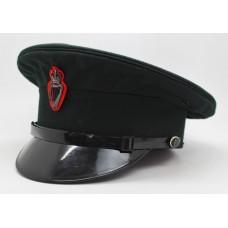 Royal Ulster Constabulary Peak Cap