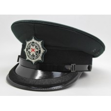 Northern Ireland Police Service (P.S.N.I) Chief Inspector's Cap