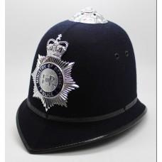 Ministry of Defence Police Helmet