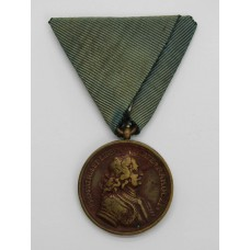 Commemorative Medal for the Liberation of Upper Hungary 1938