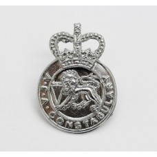 United Kingdom Atomic Energy Authority ( U.K.A.E.A.) Collar Badge