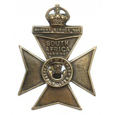 6th City of London Battalion (City of London Rifles) London Regim