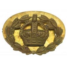 British Army Warrant Officer Class 2 W.O.II (Technical)  Arm Badg