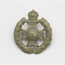 17th County of London Bn. (Tower Hamlets Rifles) London Regiment