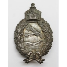WW1 German Imperial Pilot Badge