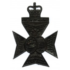 16th County of London Regiment (Queen Westminster & Civil Ser