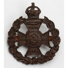 17th County of London Bn. (Poplar & Stepney Rifles) London Re