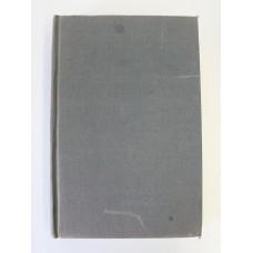 Book - The Wizard War