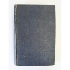 Book - Naval Operations Vol 1