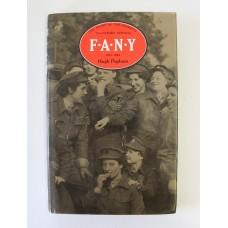 Book - F.A.N.Y 1907-1984