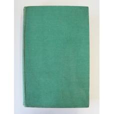 Book - The Coast Watchers