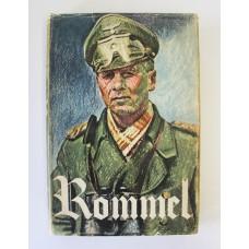 Book - Rommel