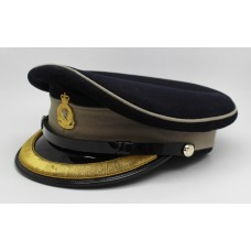 Army Catering Corps Officers Dress Cap